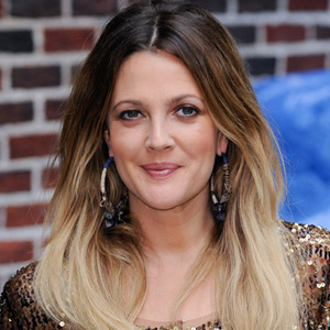 Blonde Ombre Hair Lower Part