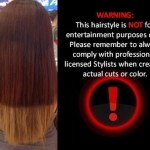 Cost Of Ombre Dyeing Your Hair