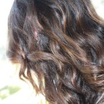 Guidelines On How to Reverse Ombre Hair Color at Home