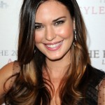Ombre Hair 2013 Trends… Add Oomph and Style to Your Hair