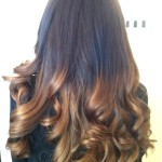 The Benefit of Using Ombre Hair Pinterest