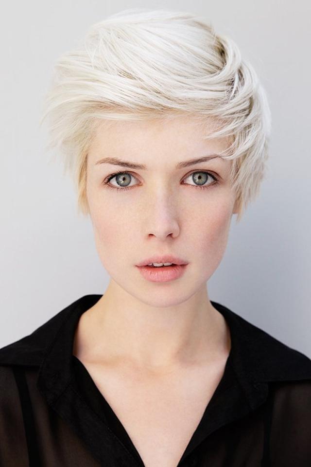 blonde-platinum-hair ombrehair org