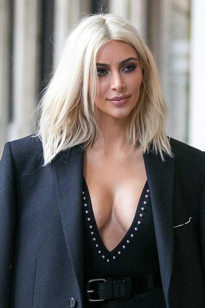 kim-kardashian-2015-03-in-paris-2015-gallery-getty__large ombrehair org