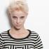 platinum blonde ombrehair org